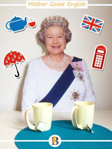 reginat