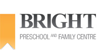 Bright Academy